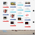 antemprima-homepage-gluservice-new